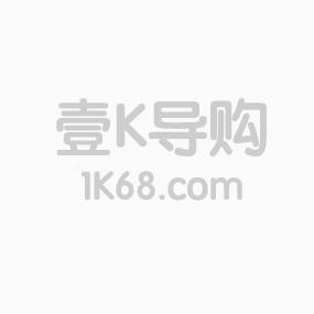 智能304不锈钢大容量保温杯男女韩版便携户外健身商务泡茶水杯子